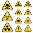 http://mstock.com.ua/image/thu/1/2013-06/signs-of-danger-illustration-on-white-background-for-design-630.jpg