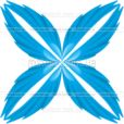 http://mstock.com.ua/image/thu/1/2013-07/blue-wings-pattern-illustration-on-white-background-650.jpg
